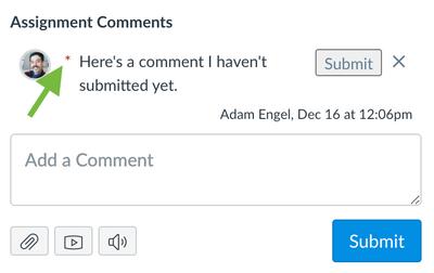 canvas-speedgrader-draft-comment-asterisk.png