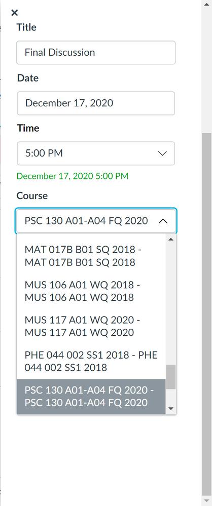 Screenshot 2020-12-17 120855.png