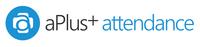 aPlus+ Attendance Logo.png