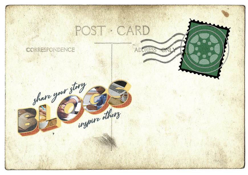 317304_Blog Postcard - Blog Icon 1.png