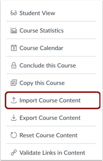 import-course-content.png
