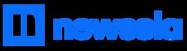 Full-Logo-Blue (1).png