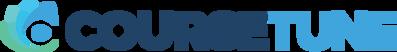 CourseTune Logo.png