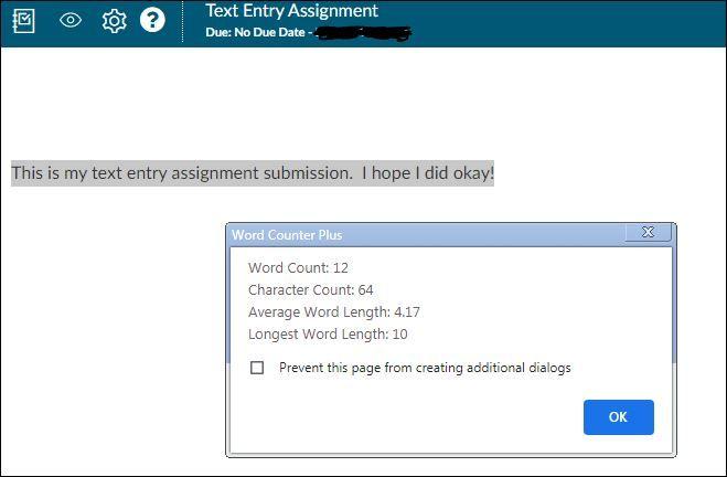 WordCount_TextEntry.jpg