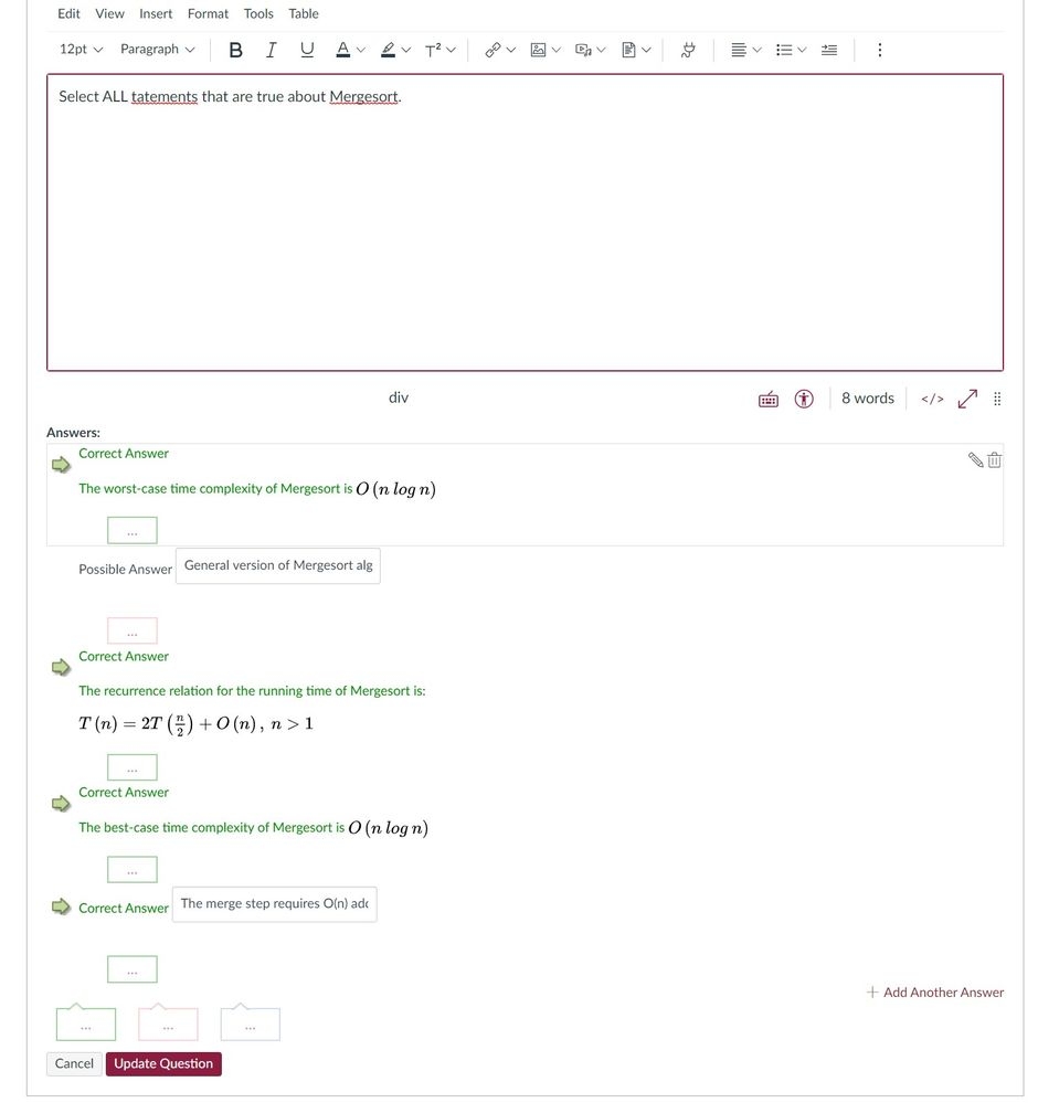 Edit_Question.jpg