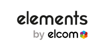 elements by Elcom