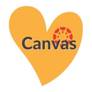 Canvas Love