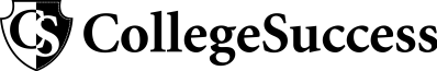 logo.collegesuccess@2x (1).png