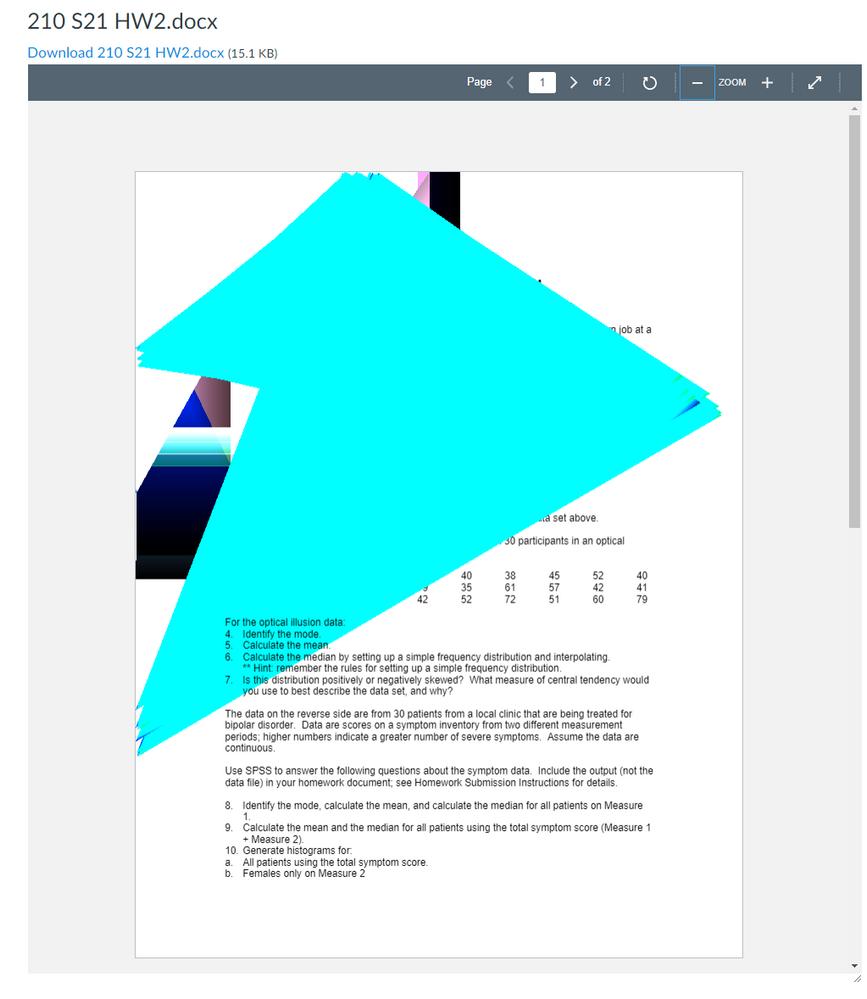 Screenshot 2021-02-26 130334.png