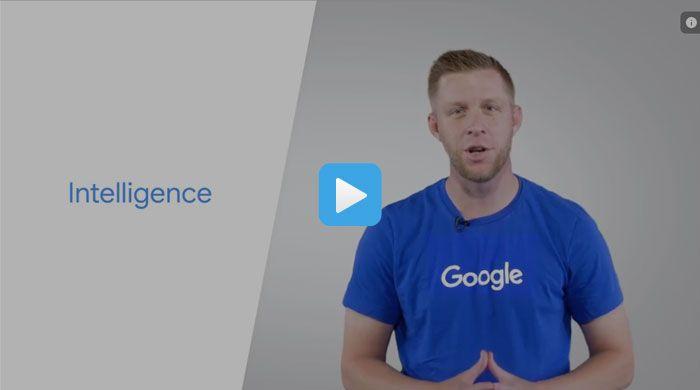 Google Android Academy.jpg