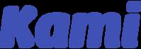 Kami Logo (RGB) Web.png