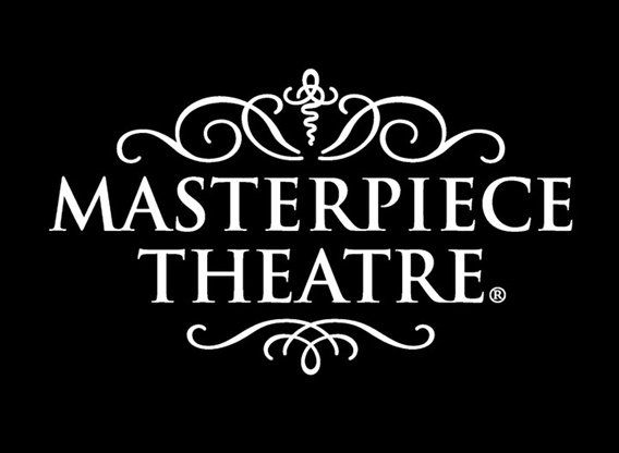 339579_masterpiece-theatre.jpg