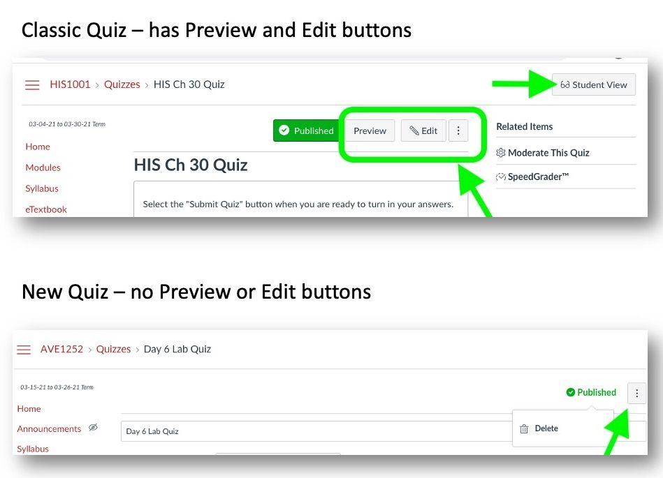 New quiz vs Classic buttons.jpg