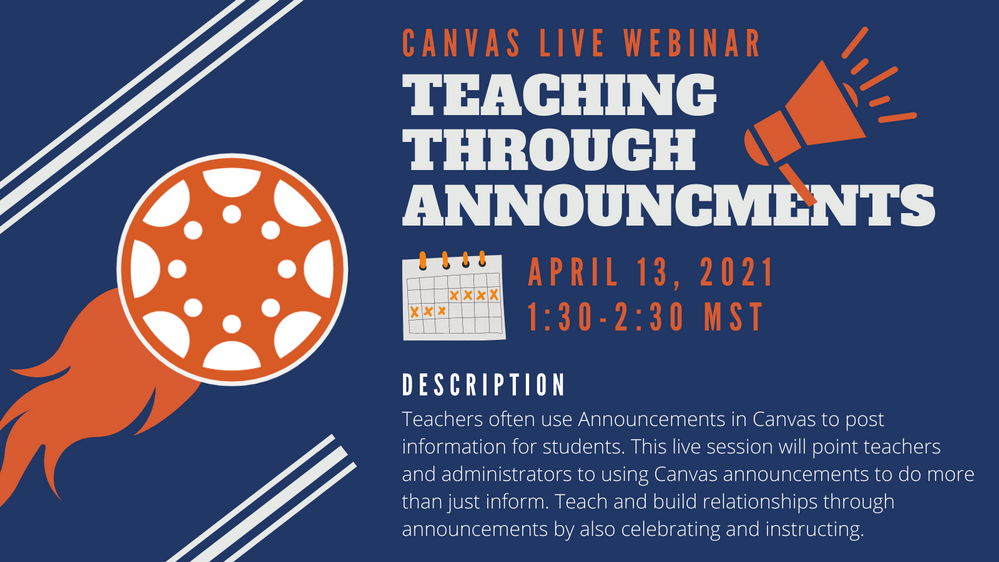 Canvas Live Session _ Teaching Through Announcements.png