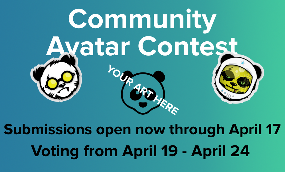community_avatar_contest.png