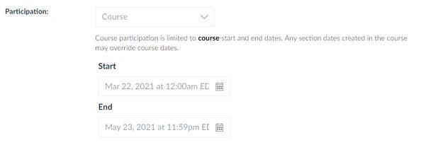 participation-course-setting.jpg