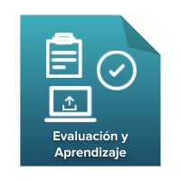 341685_evaluacion-Blog-icon.png