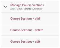 Canvas permissions -- sections.png