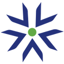 532-036_CenterPoint_Logomark_WEB.png