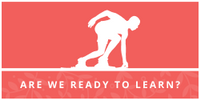 Phase 1 - Learning Readiness