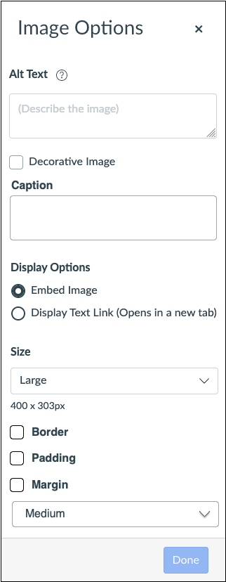 Canvas Image Options Tray Modifications.png