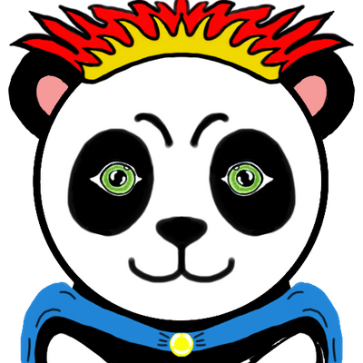 PandaSuperhero.png