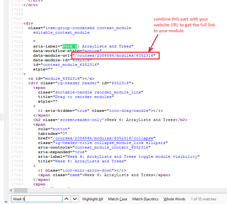 link to a specific module in Canvas.png