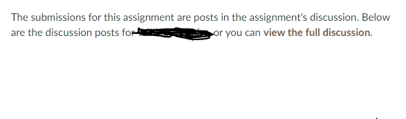 discussion prompt.PNG