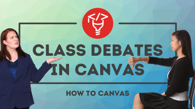 210607 Class debates in Canvas.png