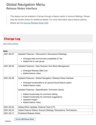 embedded release notes -- description and change log.png
