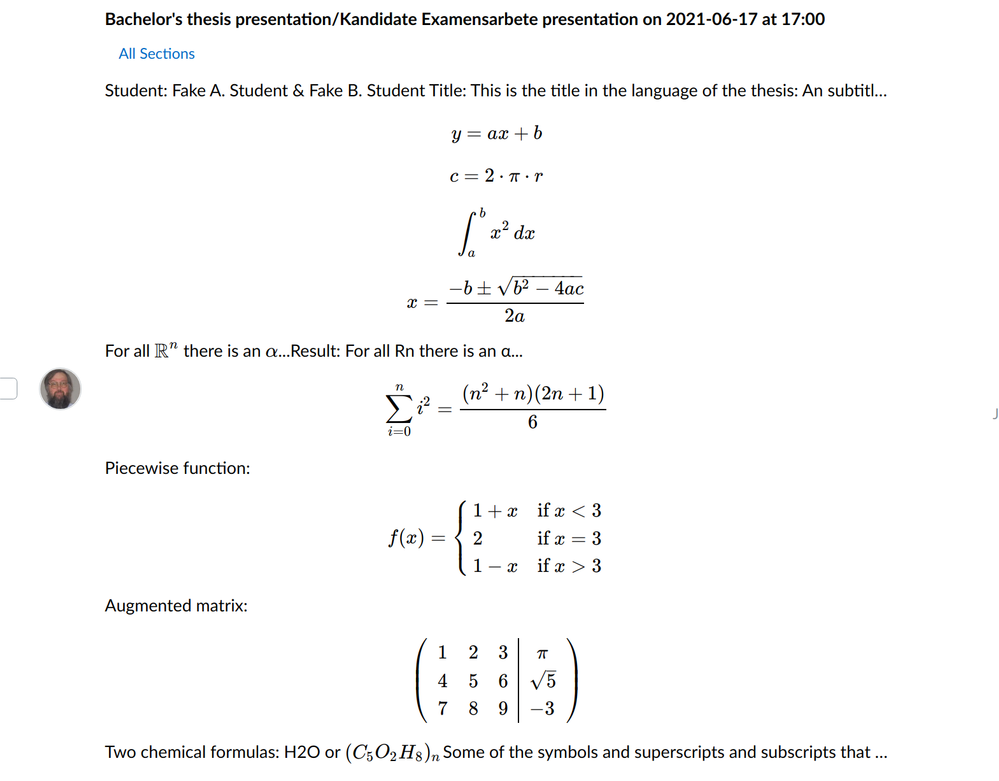 eqn-in-summary.Screenshot_20210620_183258.png