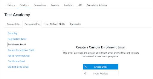 catalog-custom-emails.png