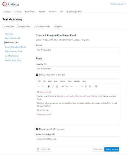 catalog-custom-template.png