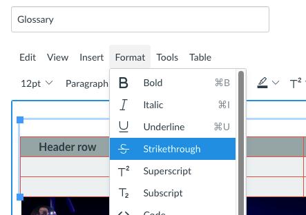superscript_subscript.png