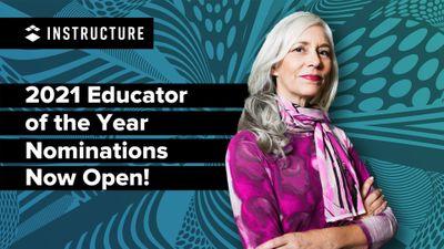 educator of the year.jpeg