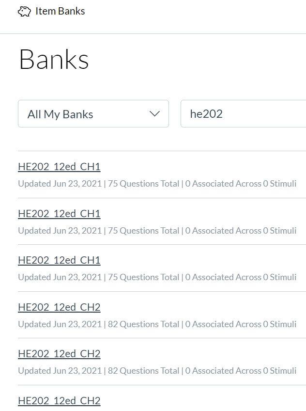 duplicate item bank.jpg