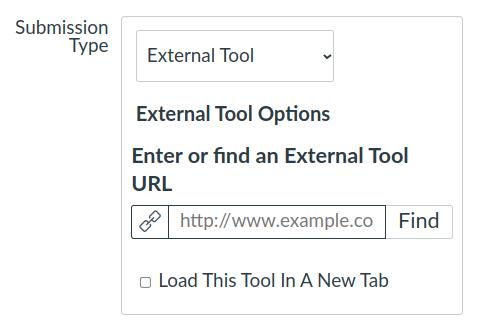 ssCanvas-externalTool.png