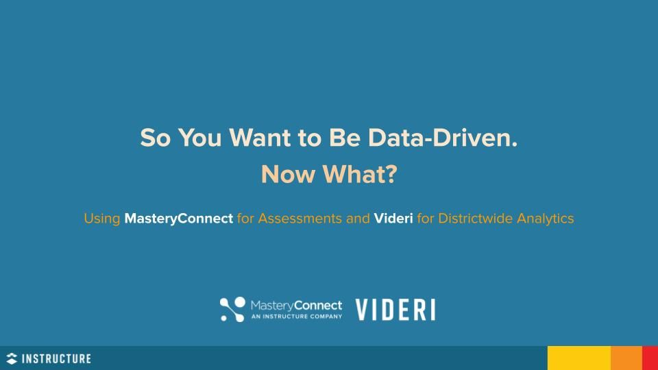 You Want to Be Data Driven_Title Slide.pptx.jpg