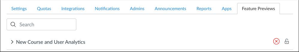 new-analytics-account-level.png