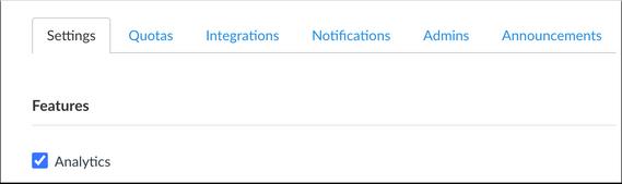 account-settings-analytics.png