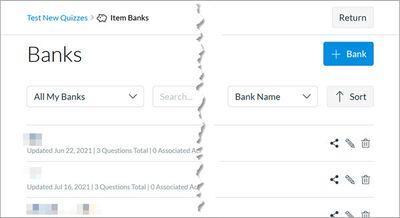 admin item banks.jpg
