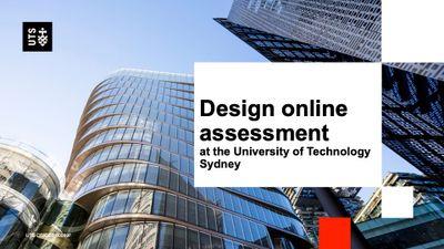 Webinar_ Designing online assessments at UTS.jpg