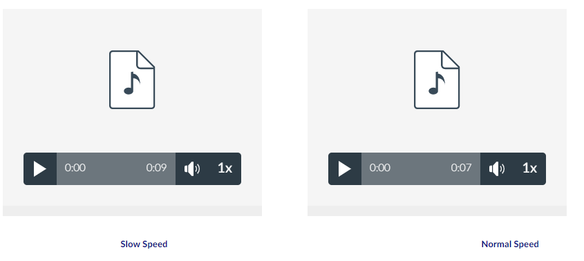 Audio Player Example.png