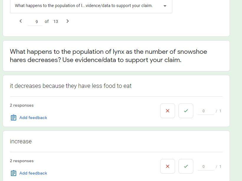 Open response grading in google forms.jpg
