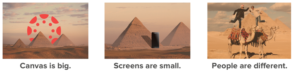 Canvas_is_big_Devices_are_small_People_are_different