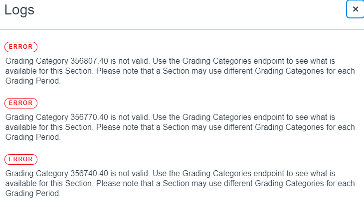 Canvas Category Errors.png