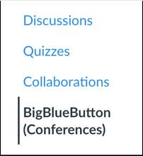 Conferences Link