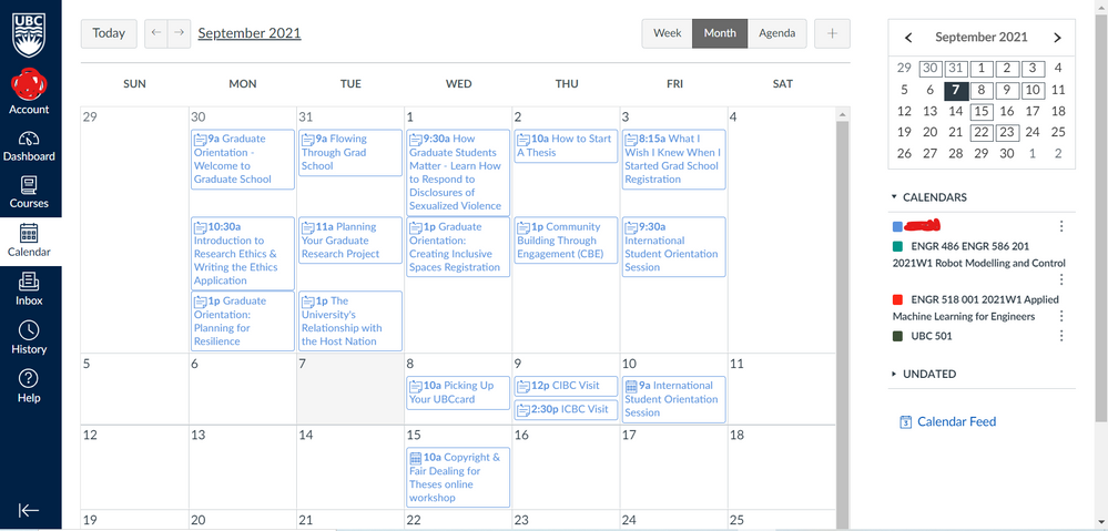Calendar issue.png