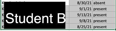 Student B.jpg