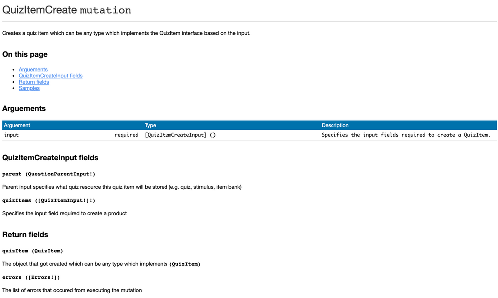 Screenshot 2021-09-13 at 17.25.17.png
